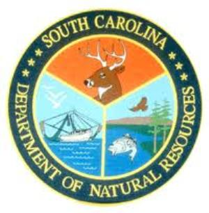 Cub Scout Pack 129 Westminster South Carolina Homepage